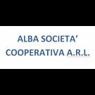 Alba Società Cooperativa A.R.L.