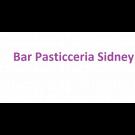 Bar Pasticceria Sydney