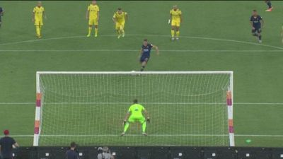 Oggi riparte il Campionato, gli anticipi con Fiorentina-Torino e Verona-Roma