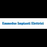 Emmedue Impianti Elettrici