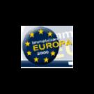 Agenzia Immobiliare Europa 2000