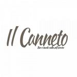 Ristorante Il Canneto