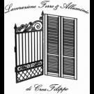 Crea Filippo Infissi in Alluminio e Lavorazione Ferro