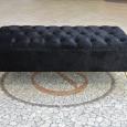 ECL INTERNATIONAL divani design