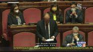 Verità per Berlusconi, Renzi incalza Bonafede