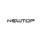 Newtop Store - ingrosso Accessori per cellulari ed informatica