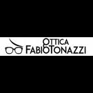 Ottica Fabio Tonazzi