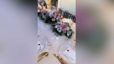 Uomini e Donne, Mauro e Lisa finalmente sposi: il video