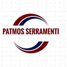 Patmos Serramenti