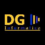 D.G. Informatica