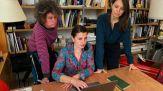 Il progetto Audiovisiva: piattaforma per documentari culturali