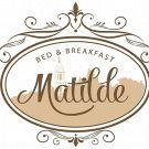 B&B Matilde - Bed And Breakfast nel Parco del Pollino