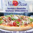 New Pizza Ristorante Pizzeria Focacceria  Agrigento