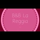 B&B La Reggia