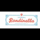 Vetreria Rondinella