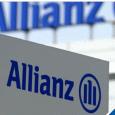Allianz Assi-Voghera S.n.c. di Tiziana Bobbiesi & C.
