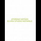 Atorino Notaio Elvira Studio Notarile