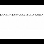 Braglia Dott.ssa Maria Paola