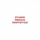 Mahagne Taisseer Laboratorio Dentistico