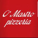 Pizzeria Trattoria O'Mastro
