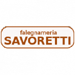 Falegnameria F.lli Savoretti