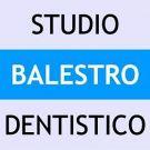 Studio Dentistico Balestro