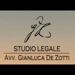 Studio Legale Avv. De Zotti Gianluca