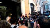 Covid, Salvini: entro la settimana italiani aspettano riaperture