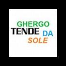 Tende da Sole Ghergo Aurelio di Ghergo Antonella