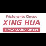 Ristorante Giapponese e Cinese Xinghua
