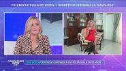 Patrizia Groppelli Vs. Loredana la ''Favolosa''