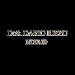 Rizzo Dr. Dario Notaio