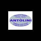 Onoranze Funebri Antolini