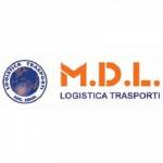 M.D.L. Logistica Trasporti