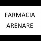 Farmacia Arenare