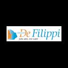 De Filippi Istituto Alberghiero