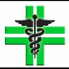 Farmacia Santa Giustina