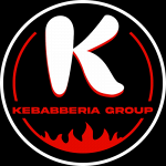 Kebabberia Group