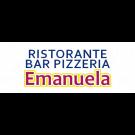 Ristorante Pizzeria Emanuela