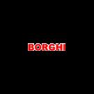 Onoranze Funebri Borghi S.r.l.