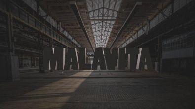 """""""Malavita"""" ereditaria"""