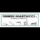 Ferramenta Martucci