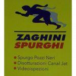 Autospurghi Zaghini
