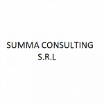 Summa Consulting