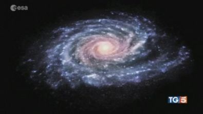 2 miliardi di stelle a portata di mano