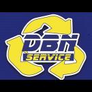 Dbn Service Soccorso Stradale