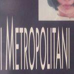 Parrucchiere I Metropolitani
