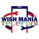 Wish Mania Telefoni