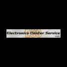 E.C.S. Electronics Center Service