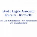 Studio Legale Associato Avvocati Boscaini - Bortolotti